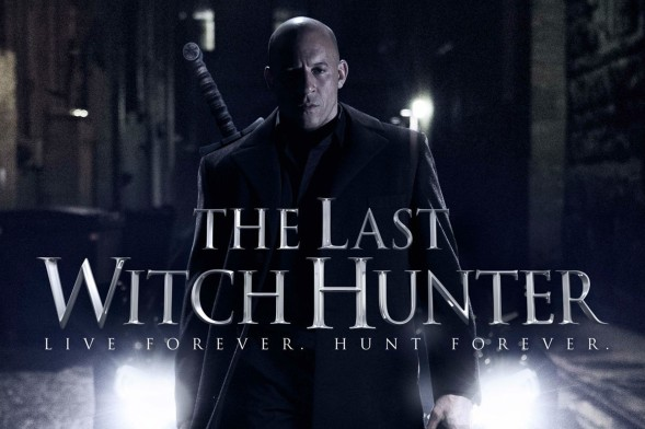 The-Last-Witch-Hunter-2015-Download-Movies-Free